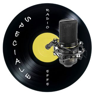 RadioEffe Strangers - episodio 4