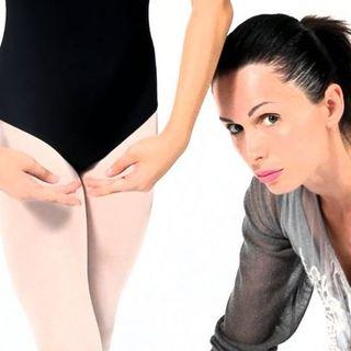Tda News - Una vita per la danza, una danza per la vita: Miriam Cassanelli si racconta