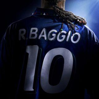 Cartas Naúticas IV: Baggio, el coleta divino.