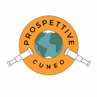 Prospettive Cuneo