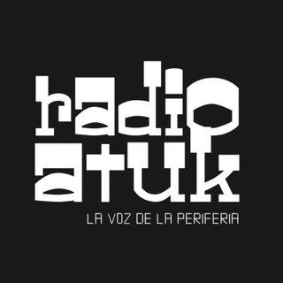 EntreRedes - Prog 07
