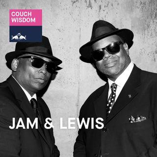 Jam & Lewis