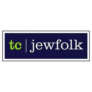 Jewfolk, Inc.