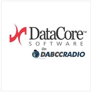 DataCore Software - VMware Virtual Volumes (VVols) Storage Podcast - Episode 246