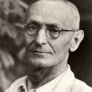 Siddharta di Hermann Hesse pag 189-190