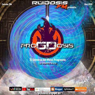 proGDosis 204 - 10oct2020 - Septon