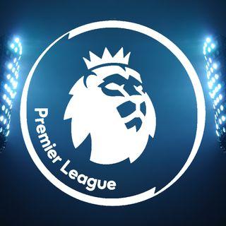 Transmisiones Premier League