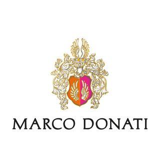 Marco Donati - Elisabetta Donati
