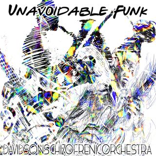 Unavoidable Funk