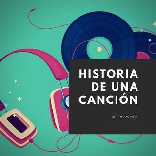 EP.1 Historias Detrás De Una Canción - Iris