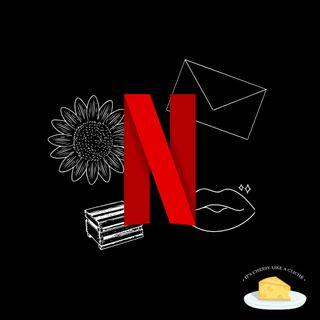 02x11 Resumiendo los clichés de Netflix