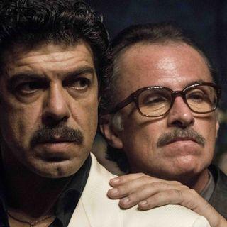 Oscar: cinquina italiana e film da aspettare