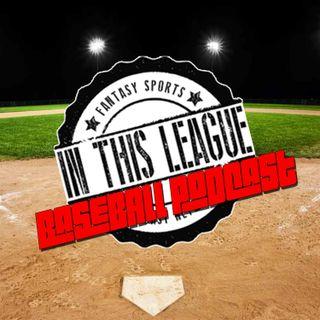 Episode 326 - Playoffs Round 1 Part 2 Plus Early 2020 3rd Round