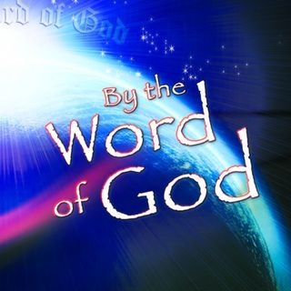 The Power of The Lord Was Present To Heal  Deliver and Set Free