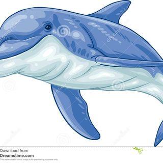 Poesía: Serafin El Delfin