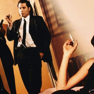 Tarantino