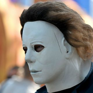 Northbridge Police: Don't Freak Out About Michael Myers