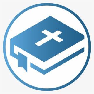 Trusting Gods Promises - Bible Daily Devotional