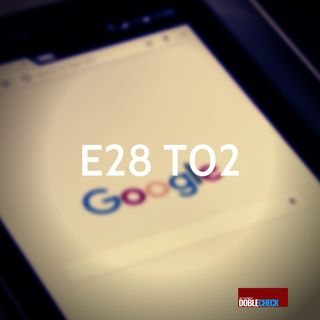 Google Pixel, Google Plus y Google falla