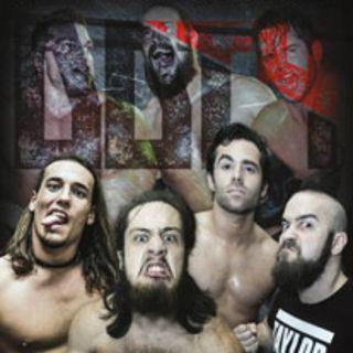 Wrestling Unwrapped #41: PWG DDT4 2015