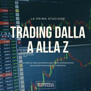 Conti di trading
