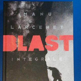 Puntata 43 - Blast