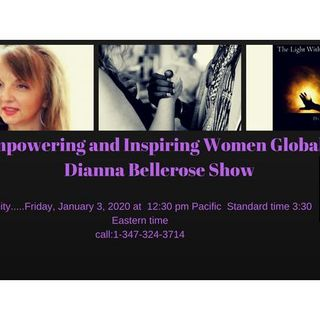 Empowering and Inspiring Women Globally- Humanity...
