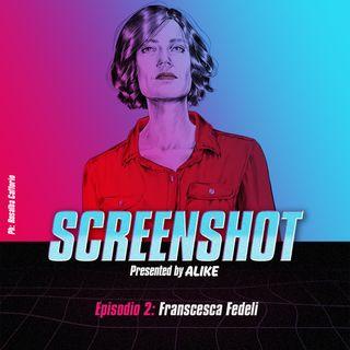 Scienza, zoom fatigue e community-led care: Francesca Fedeli