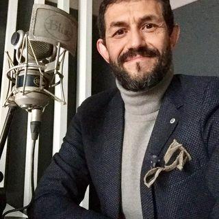 PerchèLeggere con Roberto Uggeri e i RadioRaccontiamoci