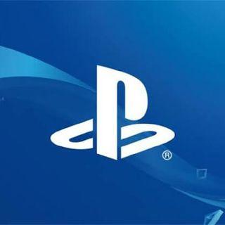 Sony Cross-Play, Joker Movie And NBA2K19