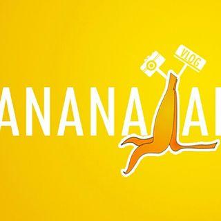 BANANA Ape STUDIO