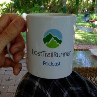 LostTrailRunner Podcast 102