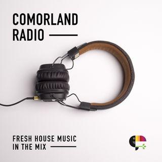 WeekendSoon by Comorland Radio