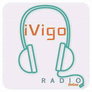 iVigo Radio