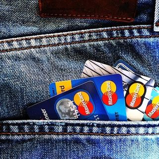 Important Reminders for Secured Credit Card Applicants