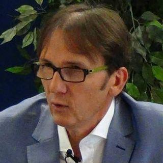 Andreula (Ipasvi Bari): Ho annullato le elezioni per trasparenza