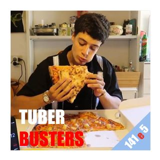 #141e5 Tuber Busters p7