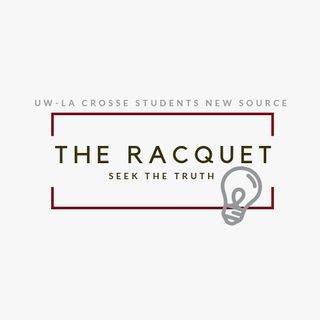 The Racquet Podcast Network