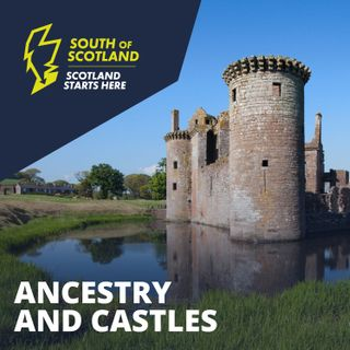 Ancestry and Castles