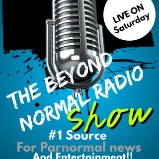 The beyond Normal Radio show