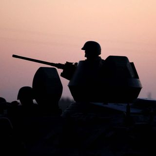 Cosa sta succedendo nel Nord della Siria?