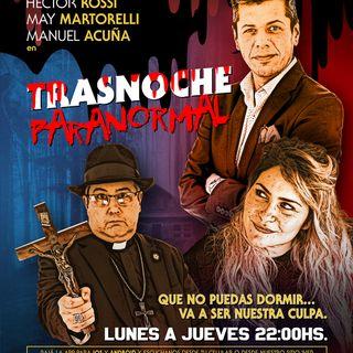 01-04-2019 PROGRAMA COMPLETO TRASNOCHE PARANORMAL