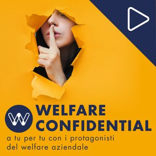 Episodio 3 - I provider come hub progettisti del welfare