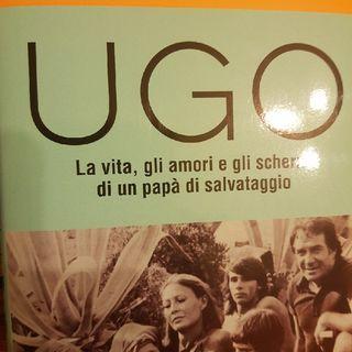 Ricky,Gianmarco,Thomas e Maria Sole Tognazzi: Ugo - La Nudità di José Altafini - Prima Parte
