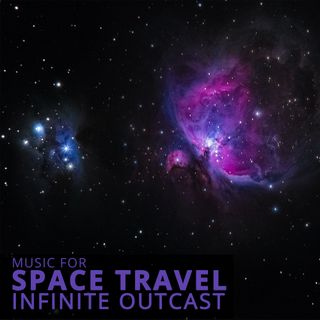 Music for Space Travel