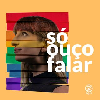 ORGULHO LGBTQI+ 🏳️🌈 Canal das Bee