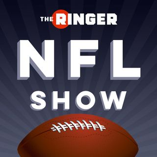 An Almost-Perfect Playoff Weekend (Ep. 221)