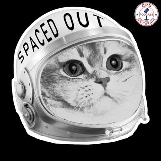 Episode 12: Spaced Out Valentines Day Special