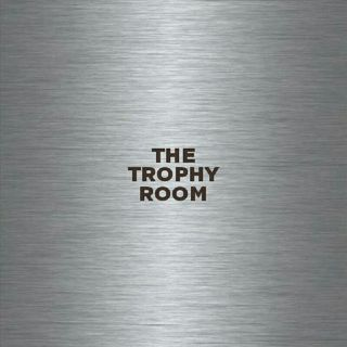 TheTrophyRoomPodcast Episode 00003 NFC west Division Preview