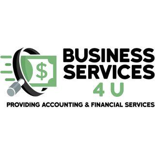 Accounting Commandos